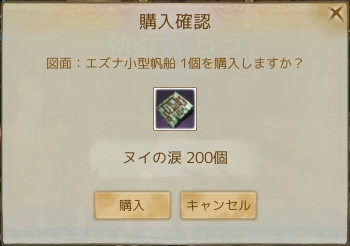 2013_9_12_1.jpg