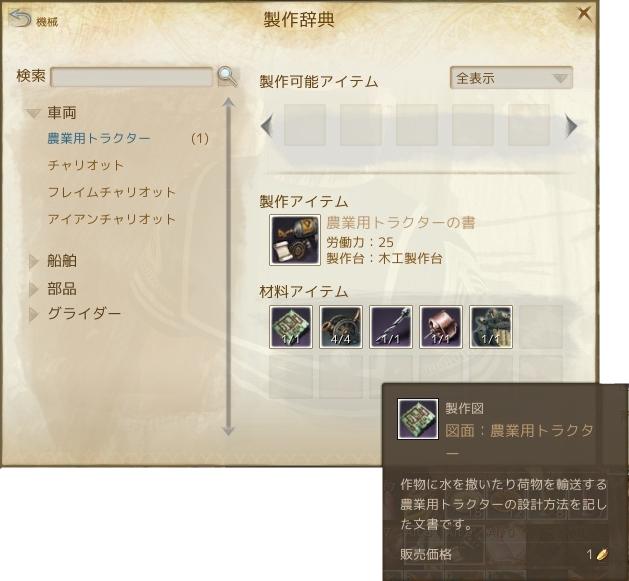 2013_9_20_2.jpg