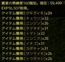 archeage 2014-yasai-3