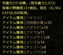 archeage 2014-12-11-10