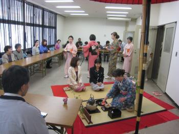 お茶会+(20)_convert_20130423104822