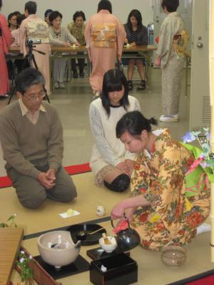 お茶会+(32)_convert_20130423105607