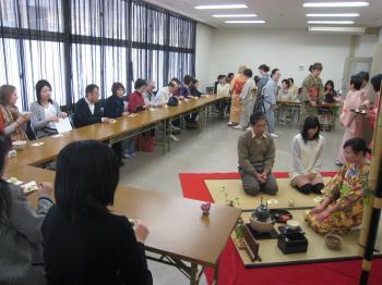 お茶会+(31)_convert_20130423124728