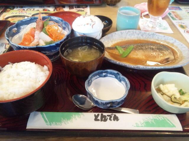 130728_鯖味噌