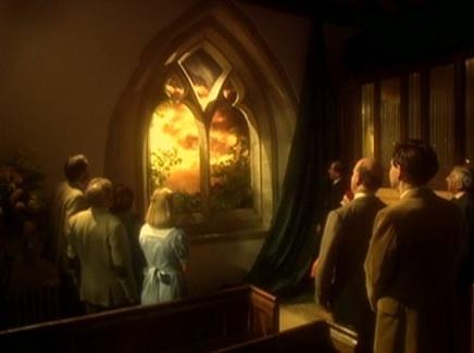 The Vicar of Dibley S1 E4 03