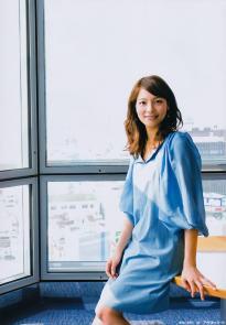 aibu_saki_g045.jpg