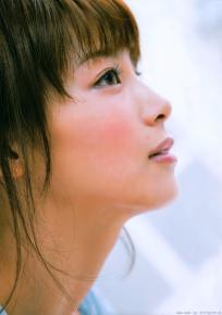 aibu_saki_g048.jpg