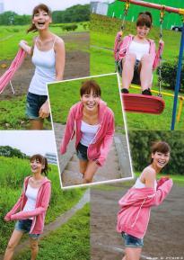aibu_saki_g049.jpg