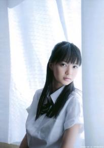 aizawa_rina_g024.jpg
