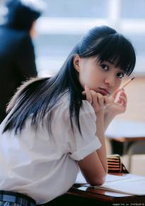 aizawa_rina_g025.jpg
