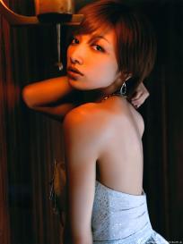 goto_maki_g005.jpg