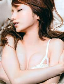 goto_maki_g012.jpg