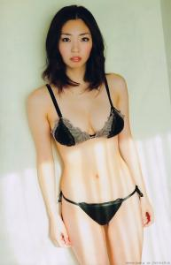 hinata_izumi_g001.jpg
