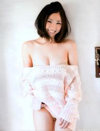 hinata_izumi_g004.jpg