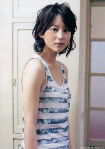 horikita_maki_g042.jpg