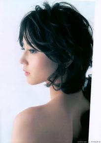 horikita_maki_g043.jpg