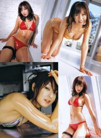 ikeda_natsuki_g064.jpg