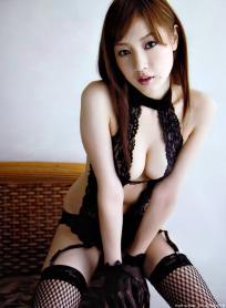 ikeda_natsuki_g070.jpg