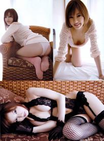 ikeda_natsuki_g071.jpg