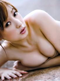 ikeda_natsuki_g072.jpg