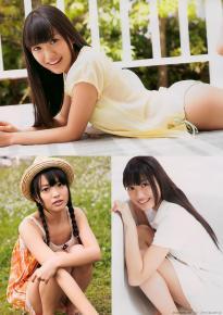 kitahara_rie_g005.jpg