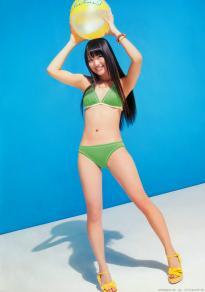 kitahara_rie_g008.jpg