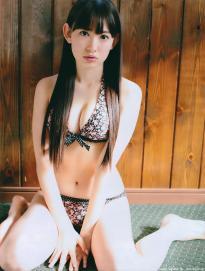 kojima_haruna_g050.jpg