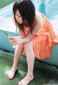 maeda_atsuko_g057.jpg