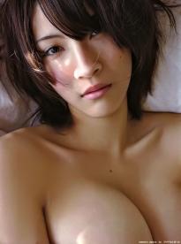 mamoru_asana_g014.jpg
