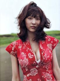 mamoru_asana_g015.jpg