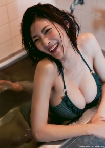 mamoru_asana_g016.jpg