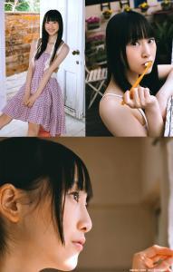 matsui_rena_g011.jpg