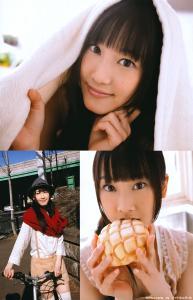 matsui_rena_g012.jpg