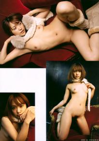 mihiro_g020.jpg