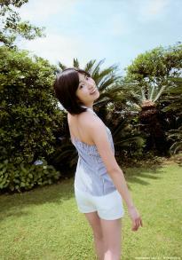 minamisawa_nao_g009.jpg