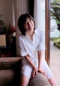 minamisawa_nao_g011.jpg