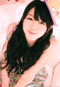minegishi_minami_g013.jpg