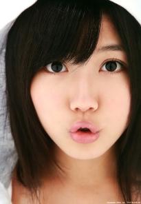miyazaki_miho_g007.jpg