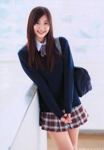 murakami_yuri_g005.jpg