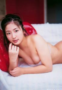 murakami_yuri_g006.jpg