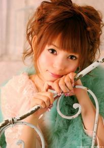 nakagawa_shoko_g021.jpg