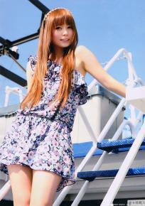 nakagawa_shoko_g024.jpg