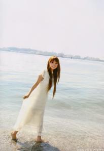 nakagawa_shoko_g025.jpg
