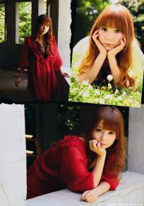 nakagawa_shoko_g026.jpg