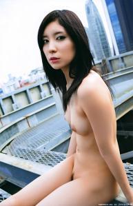 nakamura_miu_g169.jpg