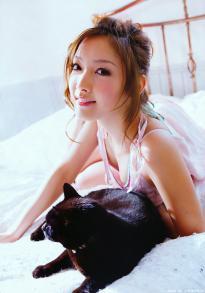 nanao_g004.jpg