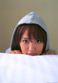 natsuna_g009.jpg