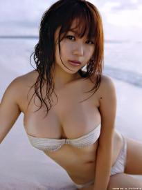 nishida_mai_g052.jpg