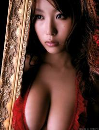 nishida_mai_g054.jpg