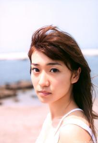 ohshima_yuko_g053.jpg